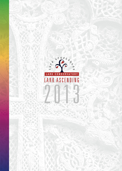 Lark-Ascending-Booklet-Cover